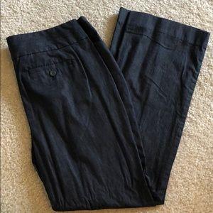 Women's Loft Dress Jeans